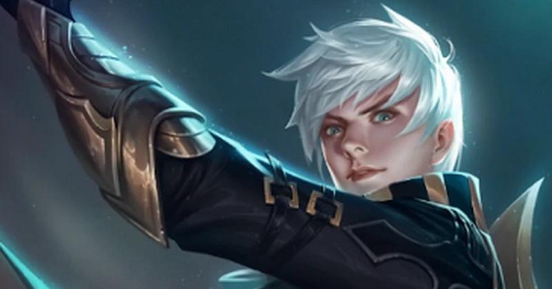 https: img-o.okeinfo.net content 2019 08 24 326 2096134 5-hero-assassin-terbaik-di-game-mobile-legends-q70b2ceDYX.jpg