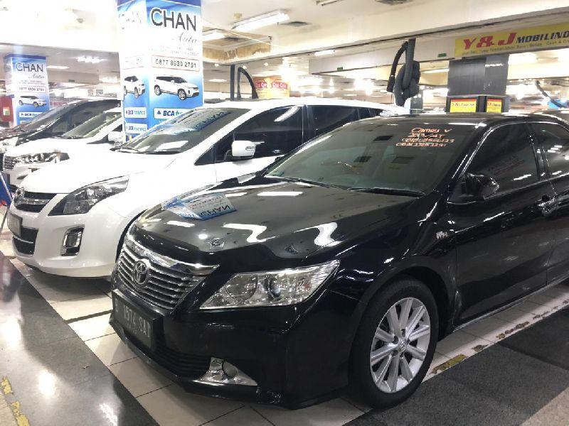https: img-o.okeinfo.net content 2019 08 24 52 2096232 berteknologi-elektrifikasi-sedan-hybrid-bekas-justru-kurang-diminati-gMRfcGdgJe.jpg