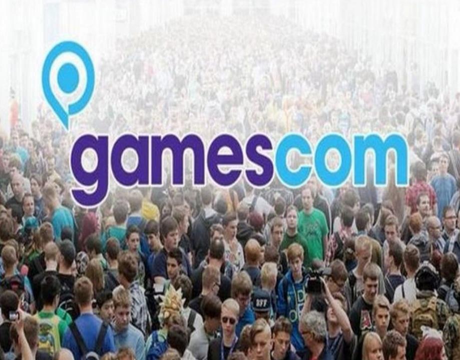 https: img-o.okeinfo.net content 2019 08 25 326 2096452 tencent-hingga-ubisoft-lirik-game-buatan-indonesia-di-gamescom-2019-uwo2UcVais.jpg