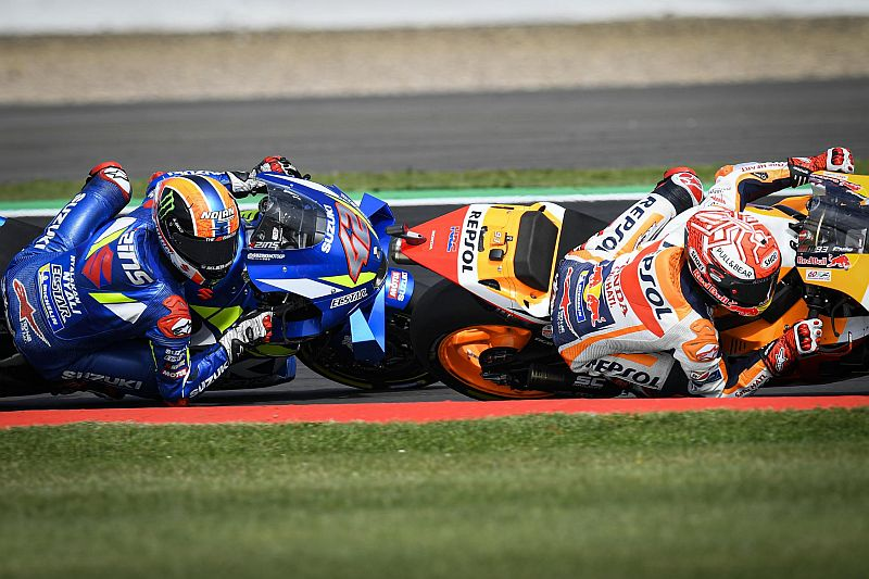https: img-o.okeinfo.net content 2019 08 25 38 2096460 hasil-race-motogp-inggris-2019-JxMX9Q1zBX.jpg