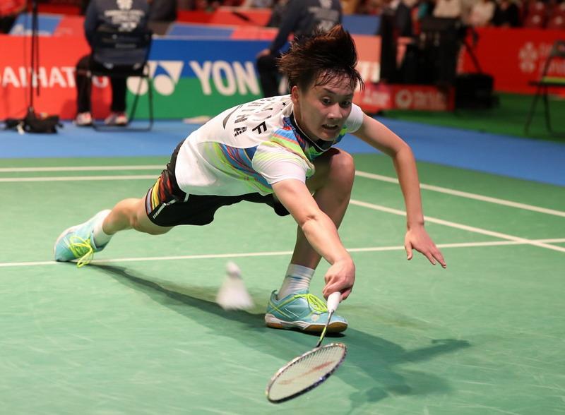 https: img-o.okeinfo.net content 2019 08 25 40 2096412 chen-yufei-ungkap-penyebab-kekalahan-dari-sindhu-di-semifinal-kejuaraan-dunia-g7ugncjN2I.jpg