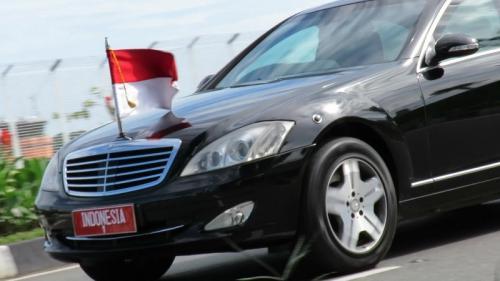https: img-o.okeinfo.net content 2019 08 25 52 2096295 mobil-bekas-presiden-jokowi-ditaksir-rp200-jutaan-9libFV9XtY.jpg