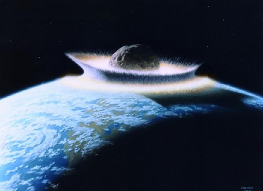 https: img-o.okeinfo.net content 2019 08 25 56 2096301 lapan-asteroid-besar-yang-jatuh-ke-laut-bisa-timbulkan-tsunami-J2bzMKiEWM.jpg