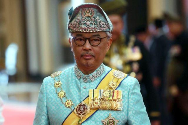 https: img-o.okeinfo.net content 2019 08 26 18 2096590 raja-malaysia-berkunjung-ke-indonesia-hari-ini-bhfIQQcOHf.jpg