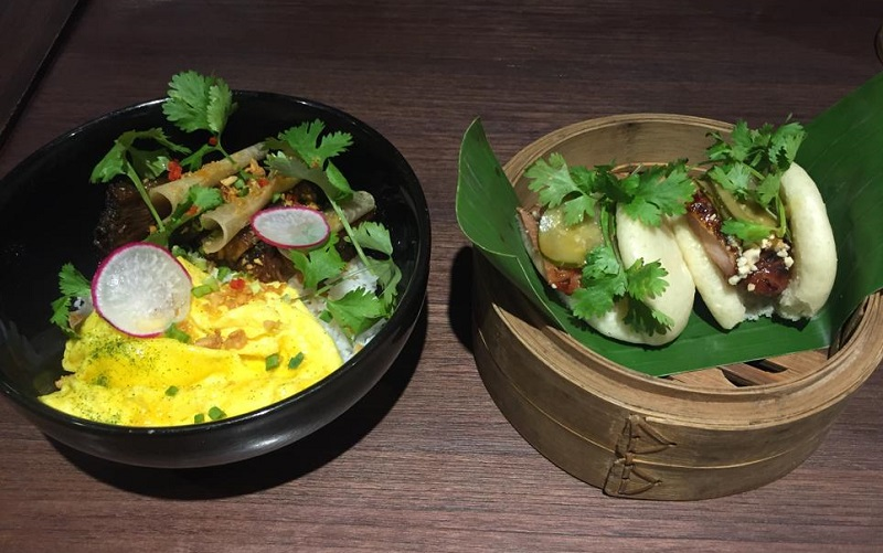 https: img-o.okeinfo.net content 2019 08 26 298 2096825 konsep-memasak-asian-american-pertemuan-bahan-makanan-asia-dengan-teknik-amerika-93FhBXeHqR.jpeg