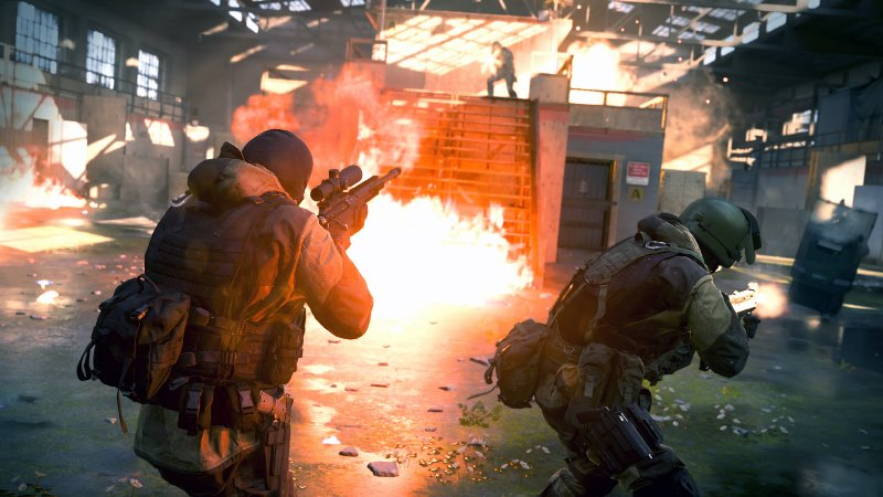 https: img-o.okeinfo.net content 2019 08 26 326 2096706 game-call-of-duty-modern-warfare-alpha-hadir-di-playstation-4-5cOF2nBzHz.jpg