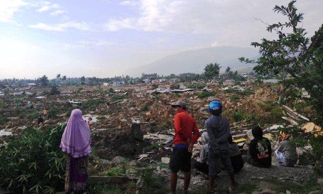 https: img-o.okeinfo.net content 2019 08 26 337 2096664 wagub-sulteng-korban-gempa-tsunami-palu-butuh-hunian-tetap-wQyQm9QmEC.jpg