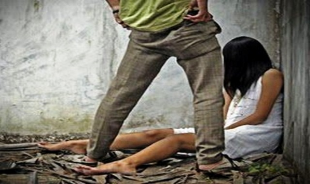 https: img-o.okeinfo.net content 2019 08 26 340 2096884 diduga-lecehkan-wanita-muda-wakil-ketua-dprd-sulut-dipolisikan-4PSHUAARFL.jpg