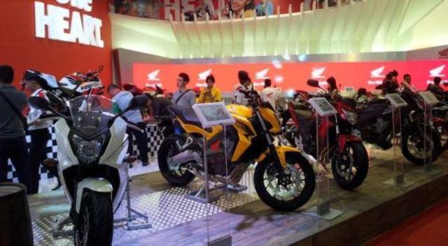 https: img-o.okeinfo.net content 2019 08 26 53 2096969 jajaran-merek-motor-ternama-siap-ramaikan-iims-motobike-expo-2019-CKBxaZtqZn.jpg