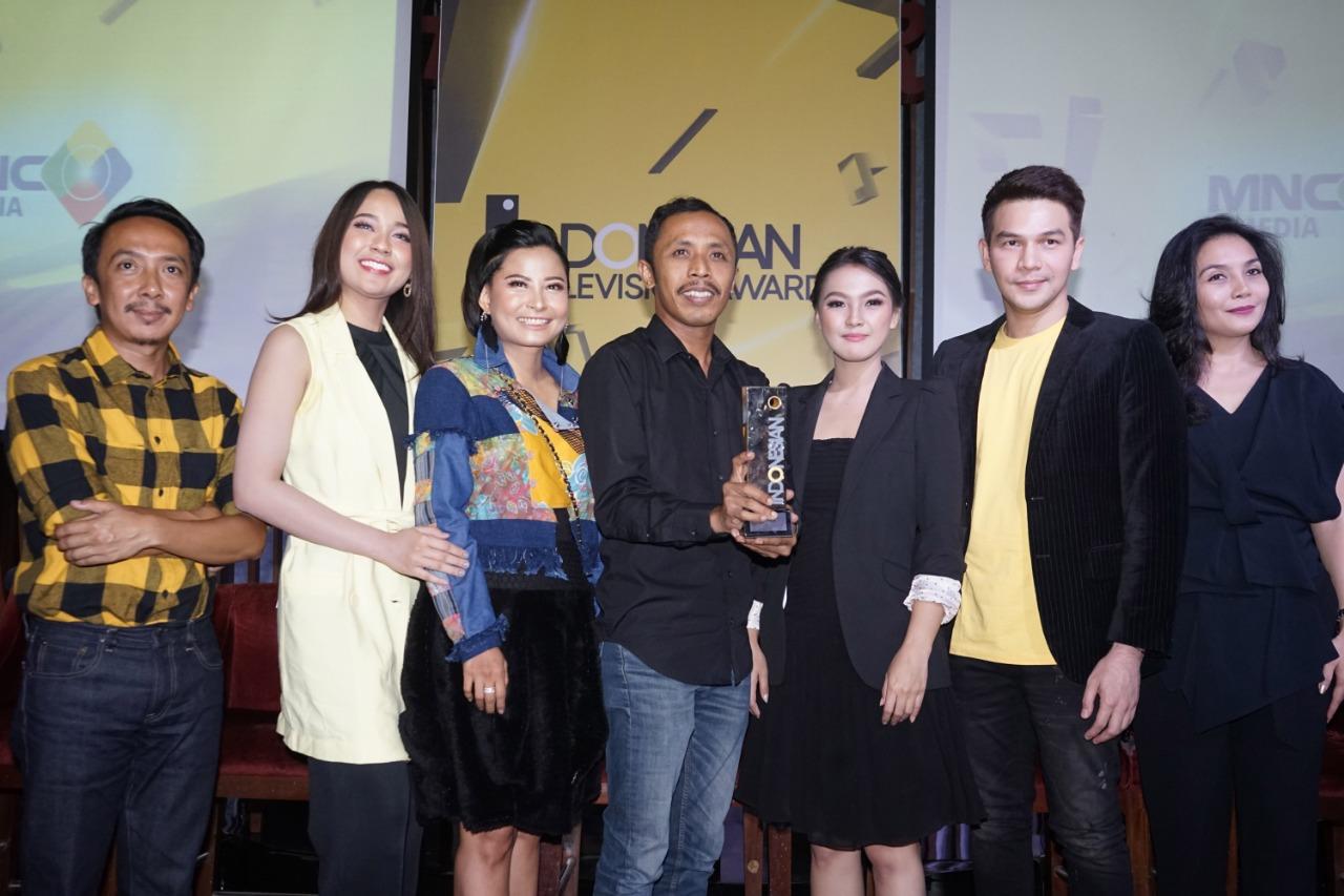 https: img-o.okeinfo.net content 2019 08 26 598 2096871 daftarkan-lengkap-nominasi-indonesian-television-awards-2019-04nQMQ4UEe.jpg