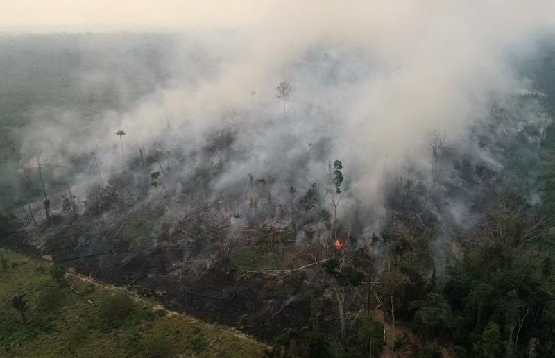 https: img-o.okeinfo.net content 2019 08 27 18 2097237 brasil-tolak-bantuan-g7-sindir-macron-atas-kebakaran-notre-dame-q778XMSHHl.jpg