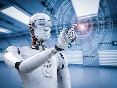 https: img-o.okeinfo.net content 2019 08 27 320 2097341 era-digital-maksimalkan-teknologi-tenaga-kerja-masa-depan-seperti-apa-g22yI25so0.jpg