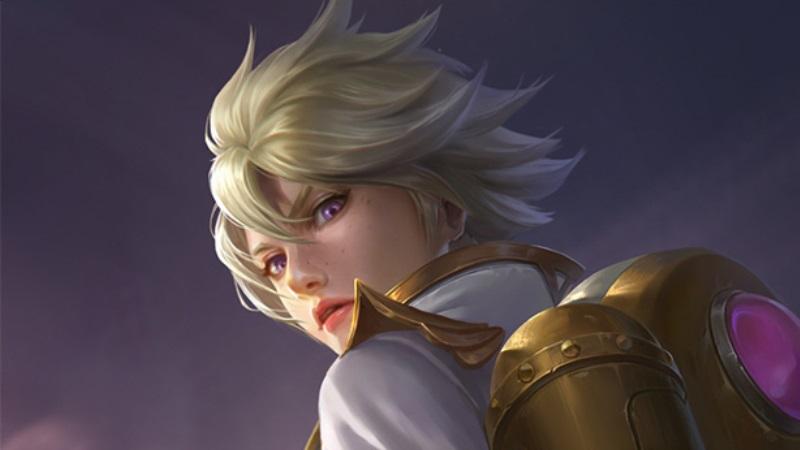 https: img-o.okeinfo.net content 2019 08 27 326 2097231 kaesang-pangarep-unggul-dengan-hero-kimmy-di-game-mobile-legends-5A6Hjv3CrY.jpg