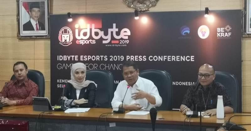 https: img-o.okeinfo.net content 2019 08 27 326 2097278 idbyte-2019-hadirkan-konferensi-esport-dan-turnamen-pubg-mobile-I9c7XcHSRT.jpg