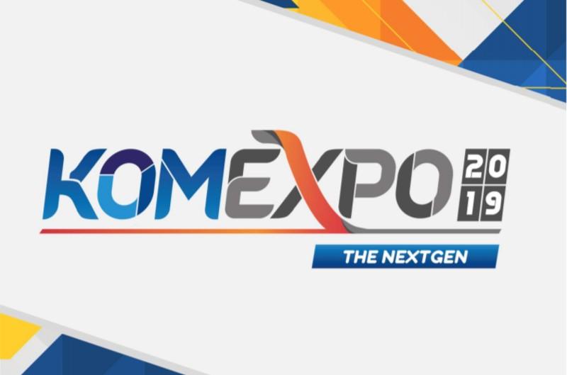 https: img-o.okeinfo.net content 2019 08 27 54 2097094 kominfo-expo-2019-bakal-gaet-ribuan-siswa-smk-dari-25-sekolah-di-jakarta-6TW6hw3WiR.jpg