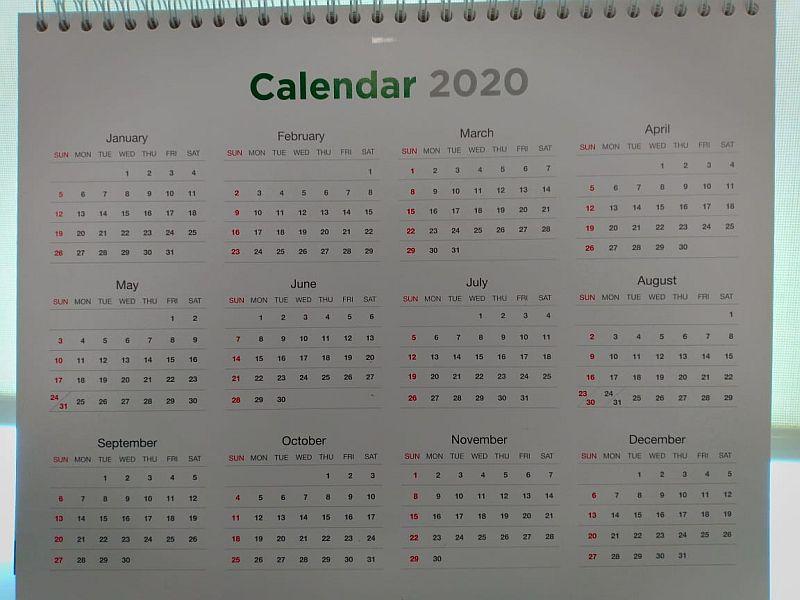 https: img-o.okeinfo.net content 2019 08 28 320 2097510 jadwal-libur-nasional-dan-cuti-bersama-di-2020-pns-dapat-jatah-libur-20-hari-hdXYQ491aG.jpg
