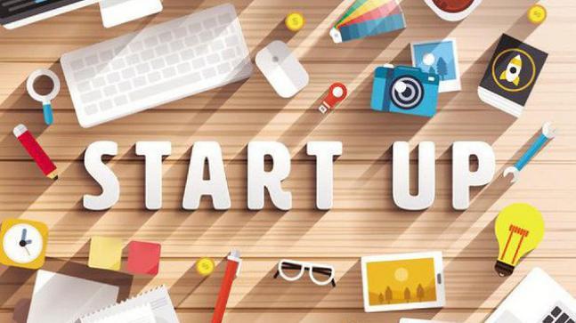 https: img-o.okeinfo.net content 2019 08 28 320 2097641 3-kiat-membangun-startup-di-era-digital-sgbBW9hDis.jpg