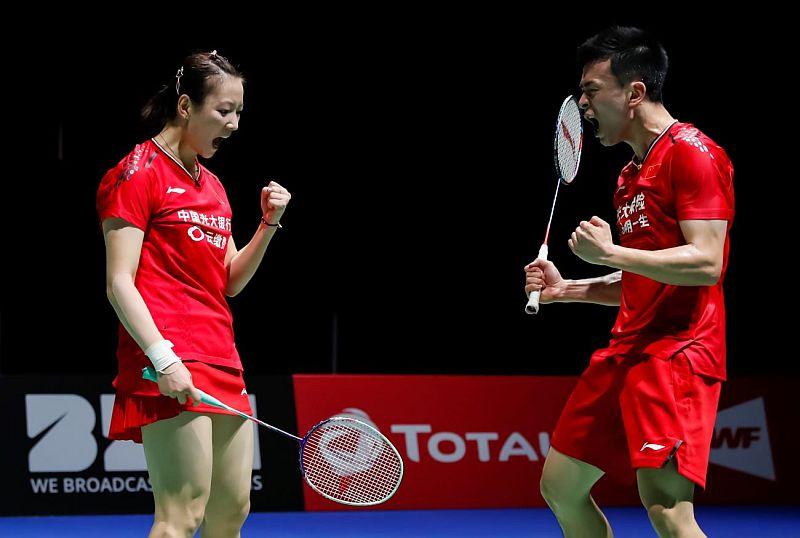 https: img-o.okeinfo.net content 2019 08 28 40 2097488 zheng-huang-ternyata-dapat-bocoran-sebelum-final-kejuaraan-dunia-uo0SQR3jRS.jpg
