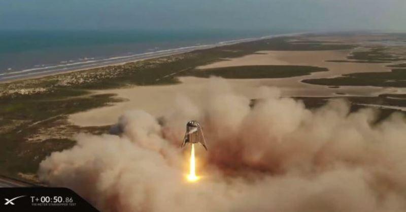 https: img-o.okeinfo.net content 2019 08 28 56 2097693 spacex-berhasil-luncurkan-uji-coba-roket-starhopper-ini-fotonya-SJSLW9MT6p.jpg