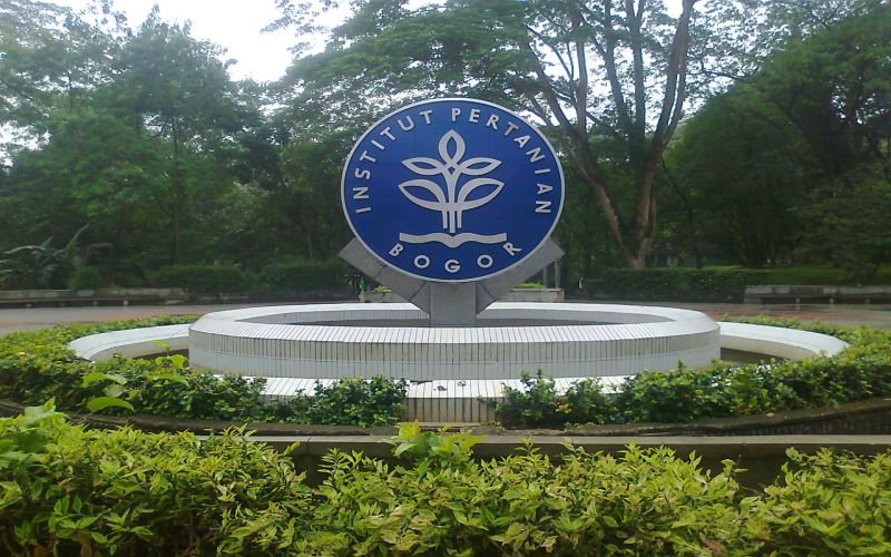 https: img-o.okeinfo.net content 2019 08 28 65 2097845 ipb-university-sabet-2-penghargaan-di-ajang-anugerah-iptek-dan-inovasi-2019-ceyNUPOxeQ.jpg