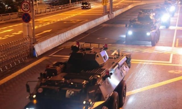 https: img-o.okeinfo.net content 2019 08 29 18 2098127 china-rotasi-pasukan-militer-di-hong-kong-B9BDASk5pQ.jpg