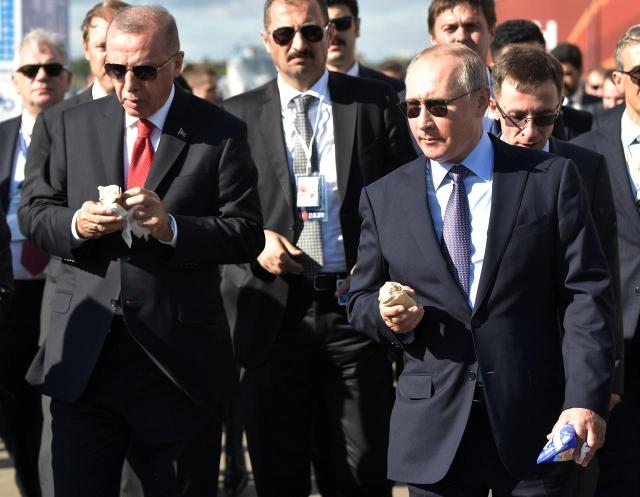 https: img-o.okeinfo.net content 2019 08 29 18 2098147 turki-ingin-kerja-sama-industri-pertahanan-dengan-rusia-RAnmeo10hF.jpg