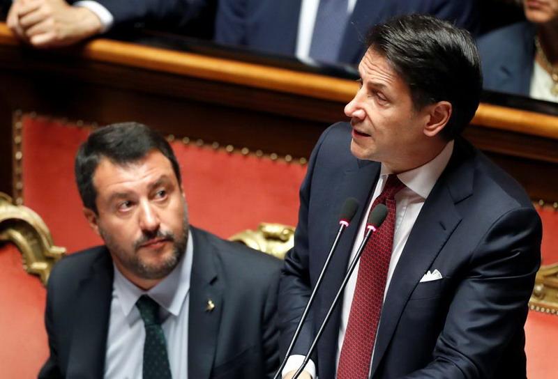 https: img-o.okeinfo.net content 2019 08 29 18 2098240 batal-mundur-pm-conte-terima-mandat-pimpin-pemerintahan-baru-italia-EEJyLa4qBB.jpg