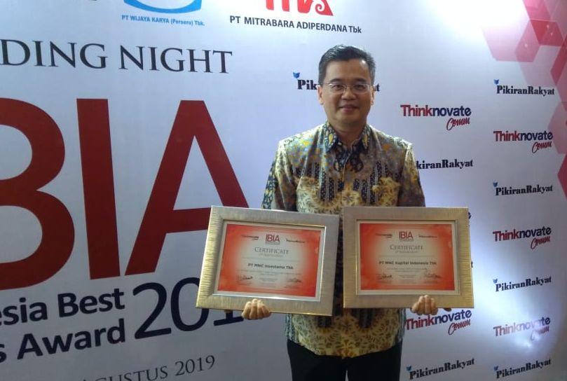 https: img-o.okeinfo.net content 2019 08 29 278 2098372 mnc-kapital-indonesia-dan-mnc-investama-sabet-penghargaan-ibia-2019-NouRQMYzzl.jpg