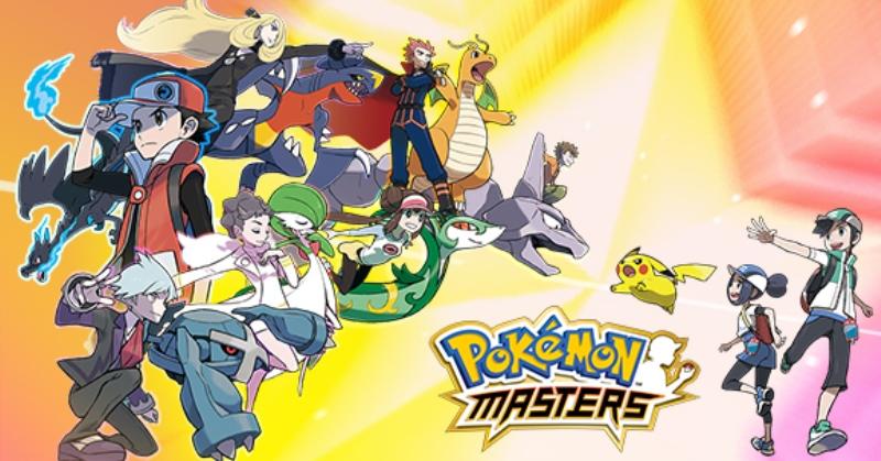 https: img-o.okeinfo.net content 2019 08 29 326 2098309 game-pokemon-masters-alami-gangguan-pasca-meluncur-lebih-awal-DgaQUzJiyc.jpg
