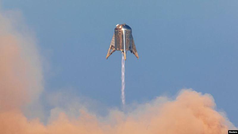 https: img-o.okeinfo.net content 2019 08 29 56 2098123 bikin-cemas-warga-spacex-uji-coba-prototipe-roket-mars-starhopper-kAs5xZcVSH.jpg