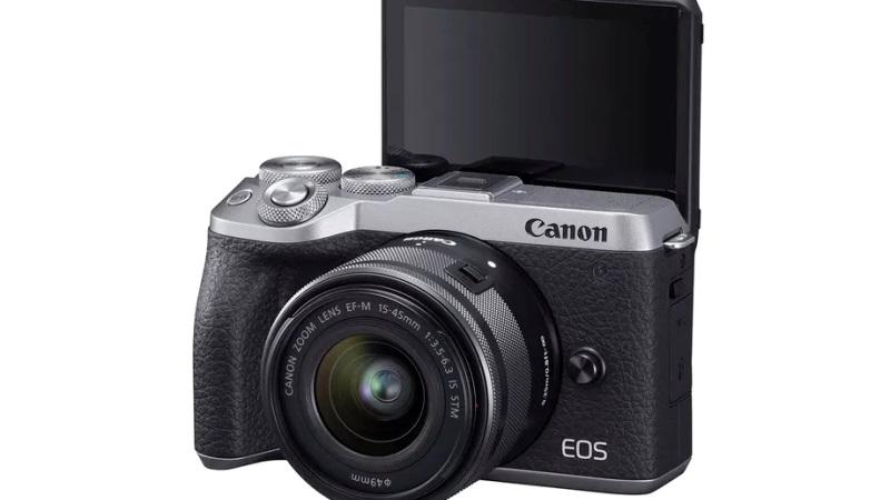 https: img-o.okeinfo.net content 2019 08 29 57 2098051 canon-umumkan-kamera-dslr-90d-dan-mirrorless-m6-mark-ii-MkWX170pJR.jpg