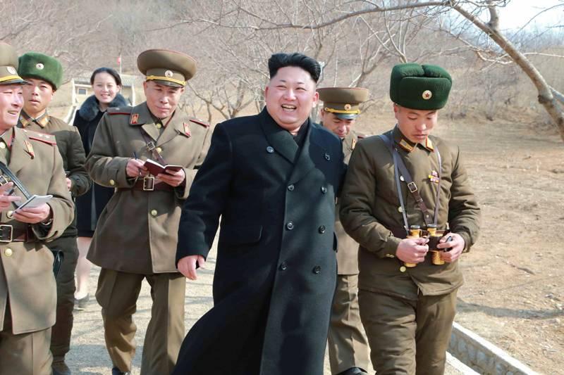 https: img-o.okeinfo.net content 2019 08 30 18 2098574 korea-utara-ubah-undang-undang-kim-jong-un-makin-berkuasa-X6YowW1xQW.jpg