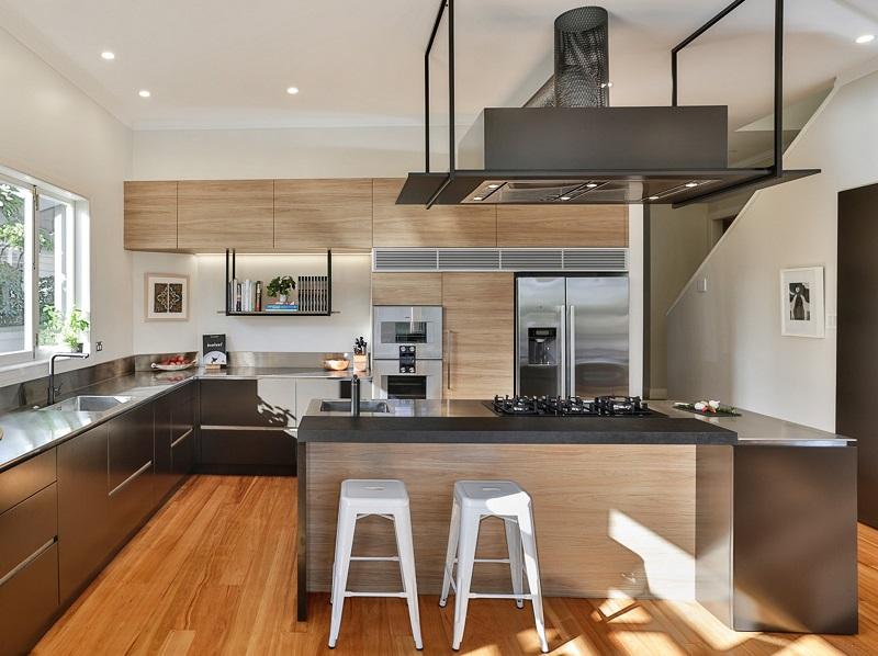 https: img-o.okeinfo.net content 2019 08 30 298 2098798 5-jenis-desain-dapur-yang-cocok-untuk-kebutuhanmu-hLhapI9Atd.jpg
