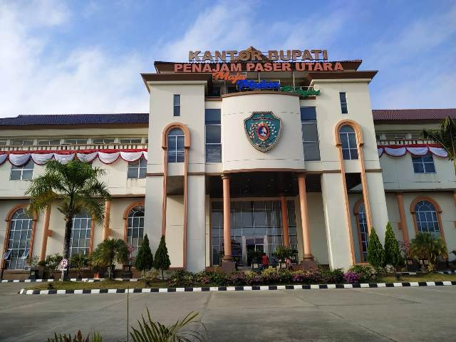 https: img-o.okeinfo.net content 2019 08 30 337 2098575 melihat-lebih-dekat-kecamatan-sepaku-pusat-pemerintahan-baru-di-kabupaten-ppu-7FIyho9D9j.jpg