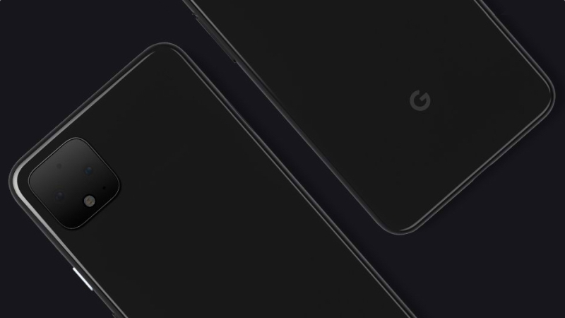 https: img-o.okeinfo.net content 2019 08 30 57 2098566 inikah-wujud-google-pixel-4-dengan-desain-kamera-kotak-VdTzQDLo5M.jpg
