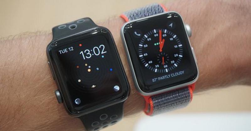 https: img-o.okeinfo.net content 2019 08 31 57 2099050 apple-gratiskan-penggantian-layar-apple-watch-yang-retak-xocHzJGVlB.jpg