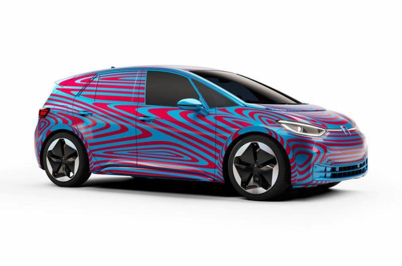 https: img-o.okeinfo.net content 2019 09 01 52 2099185 volkswagen-bocorkan-spesifikasi-mobil-listrik-perdananya-UbJfIvyLss.jpg