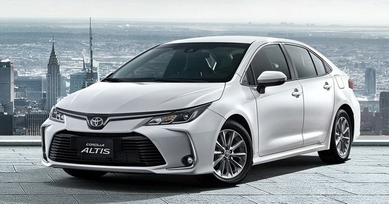 https: img-o.okeinfo.net content 2019 09 01 52 2099271 toyota-pastikan-tanggal-peluncuran-all-new-corolla-altis-QqDtBhXvwP.jpg