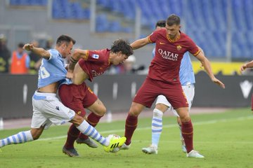 https: img-o.okeinfo.net content 2019 09 02 47 2099381 derby-della-capitale-antara-lazio-vs-roma-berakhir-imbang-t7pH5tTmHp.jpg
