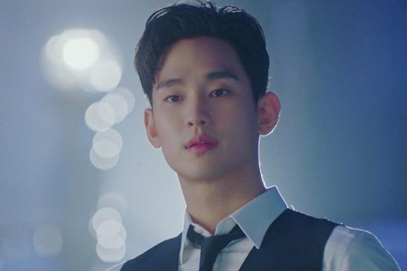 https: img-o.okeinfo.net content 2019 09 02 598 2099518 kim-soo-hyun-jadi-cameo-tvn-isyaratkan-hotel-del-luna-season-2-SxDDlnD8Re.jpg