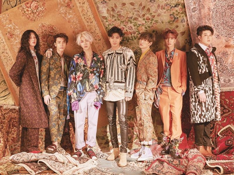 https: img-o.okeinfo.net content 2019 09 03 205 2100261 super-junior-akan-rilis-album-ke-9-pertengahan-oktober-GKNREcUSiE.jpg