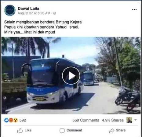 https: img-o.okeinfo.net content 2019 09 03 337 2100235 heboh-pengibaran-bendera-israel-di-papua-ini-faktanya-1IBkyU5PUD.jpg