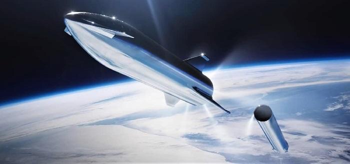 https: img-o.okeinfo.net content 2019 09 03 56 2100064 uji-coba-sukses-elon-musk-akan-ciptakan-starship-generasi-baru-wTZfY0Xm7K.jpg