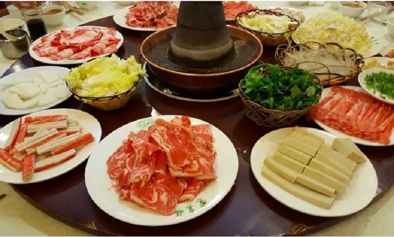 https: img-o.okeinfo.net content 2019 09 03 615 2100131 5-rekomendasi-restoran-halal-di-beijing-traveler-muslim-wajib-coba-7qAR68Rcis.jpg