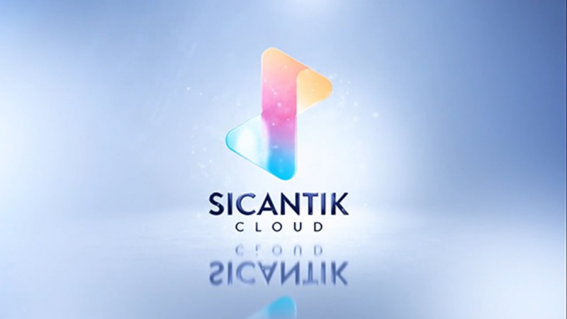 https: img-o.okeinfo.net content 2019 09 04 207 2100558 tampilan-baru-aplikasi-sicantik-cloud-dirilis-AURHmIEwlI.jpg