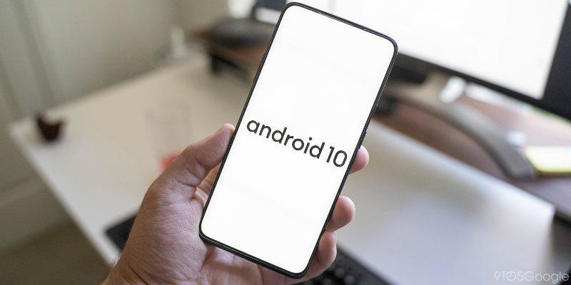 https: img-o.okeinfo.net content 2019 09 04 207 2100617 android-10-resmi-meluncur-pertama-hadir-di-ponsel-pixel-4ImgBkzYZw.jpg