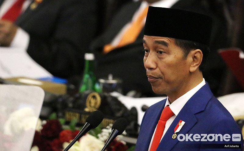 https: img-o.okeinfo.net content 2019 09 04 320 2100643 jokowi-kesal-33-perusahaan-keluar-dari-china-tak-satu-pun-ke-indonesia-LQBuuemdIN.jpg