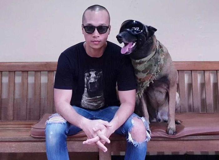 https: img-o.okeinfo.net content 2019 09 04 33 2100568 anjing-bima-aryo-tewaskan-art-lucky-hakim-bukan-salah-binatang-PfXvUV5XCI.jpg