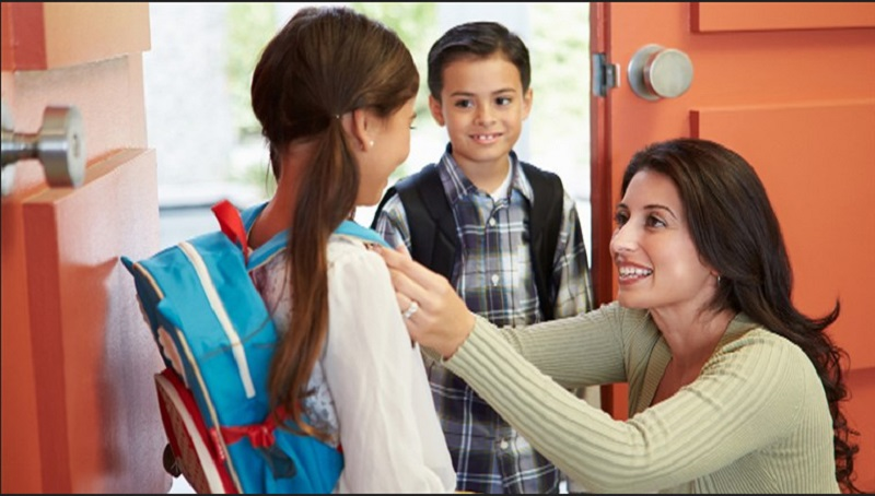 https: img-o.okeinfo.net content 2019 09 05 196 2101203 baru-masuk-sekolah-ini-tips-untuk-orangtua-agar-anak-semangat-belajar-PL5riuM9LO.jpg