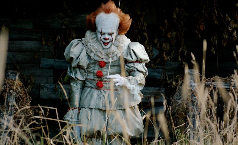 https: img-o.okeinfo.net content 2019 09 05 206 2100946 it-chapter-2-kembalinya-teror-badut-pennywise-HLX0ppbZx9.jpg
